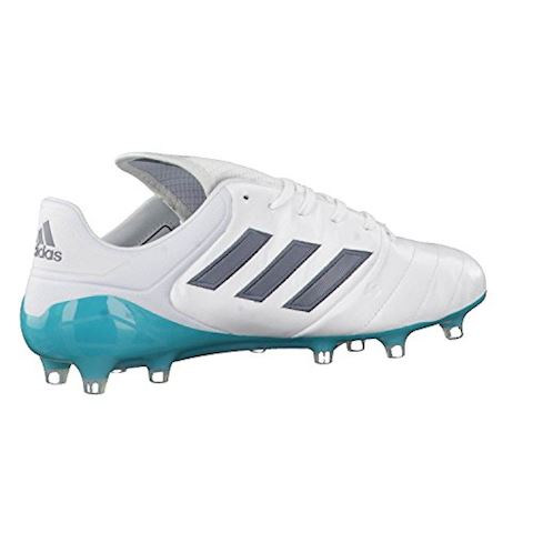 adidas Copa 17.1 Firm Ground Boots