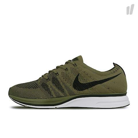 Nike Flyknit Trainer Unisex Shoe Image