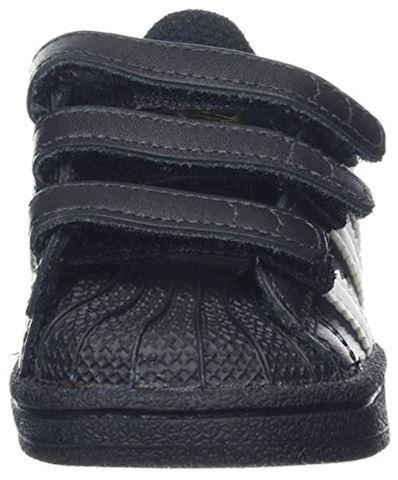 adidas Superstar Shoes Image 4