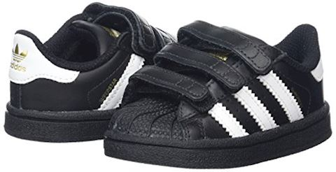 adidas Superstar Shoes Image 5