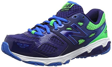 New Balance 680v3 Kids 6 - 10 Years (Size: 3 - 6) Shoes Image