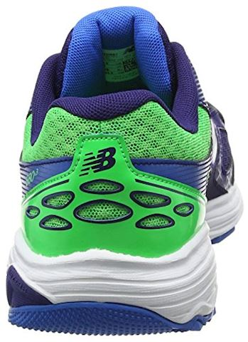 New Balance 680v3 Kids 6 - 10 Years (Size: 3 - 6) Shoes Image 2