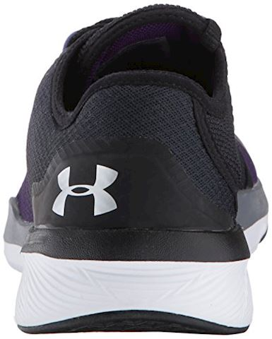 Under Armour Women's UA Charged Push Training Shoes Image 2