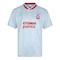 Score Draw Liverpool Mens SS Away Shirt 1987/88 Thumbnail Image