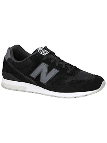 hot sale online 22bba 4694f New Balance 996 Revlite Men's Running Classics Shoes