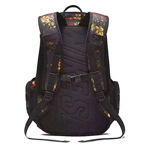 Nike SB RPM Graphic Skateboarding Backpack - Black Image 2