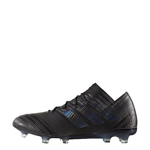 adidas Nemeziz 17.1 Firm Ground Boots