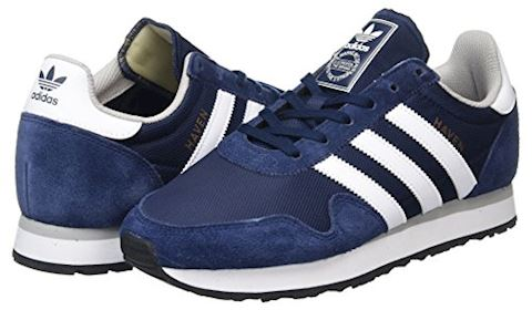 adidas Haven Shoes Image 5
