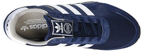 adidas Haven Shoes Image 7