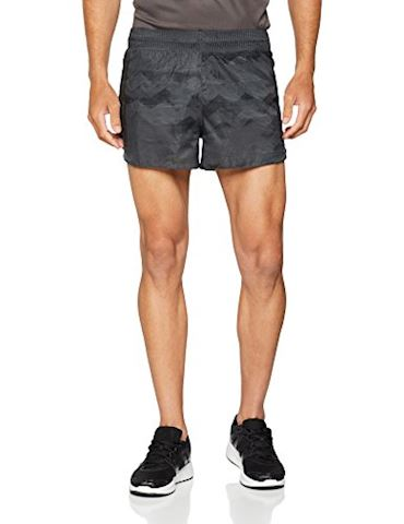 adidas Adizero Split Shorts Image