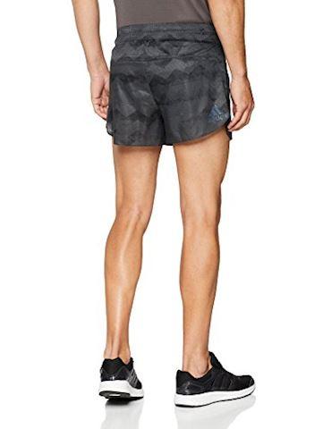adidas Adizero Split Shorts Image 2