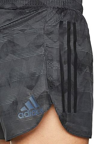 adidas Adizero Split Shorts Image 3