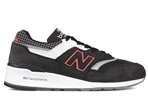 New Balance 997 'Made in USA', Black Image