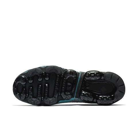 Nike Air VaporMax Flyknit 2 Shoe - Grey Image 5