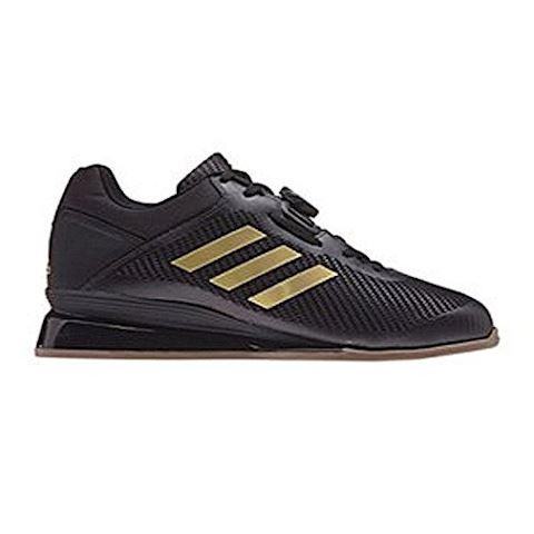 adidas Leistung 16 II Shoes Image 2