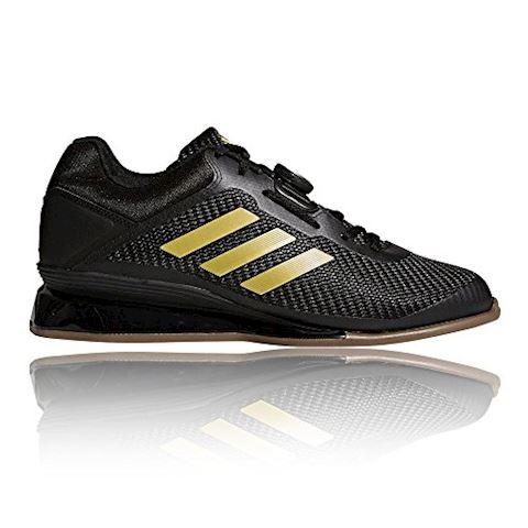 adidas Leistung 16 II Shoes Image 3