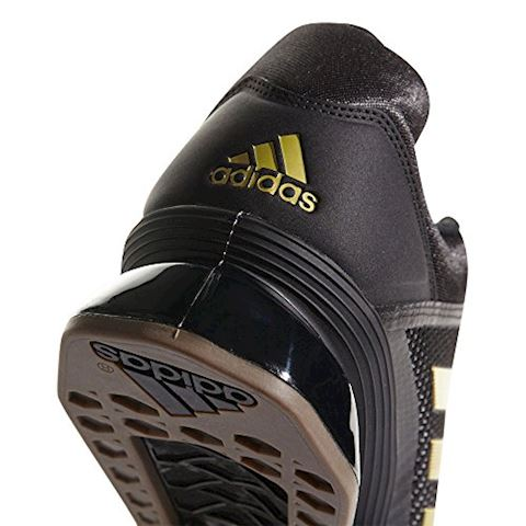 adidas Leistung 16 II Shoes Image 4