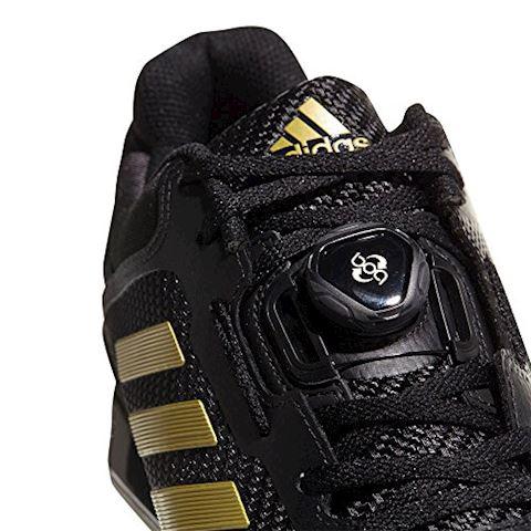 adidas Leistung 16 II Shoes Image 5