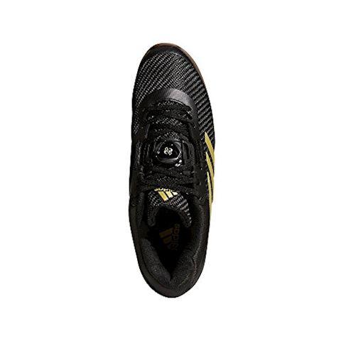adidas Leistung 16 II Shoes Image 6