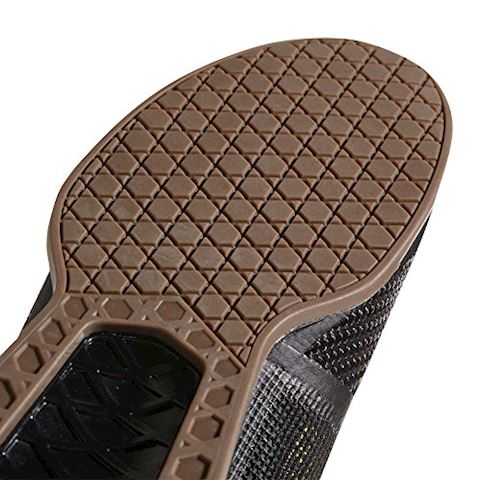 adidas Leistung 16 II Shoes Image 7
