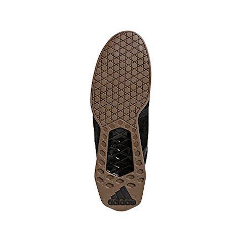 adidas Leistung 16 II Shoes Image 8