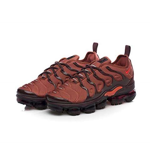 Nike Air VaporMax Plus Women's Shoe - Green Image 3