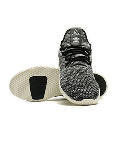 adidas Pharrell Williams Tennis Hu Primeknit Shoes Image 11