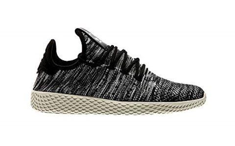 adidas Pharrell Williams Tennis Hu Primeknit Shoes Image 14
