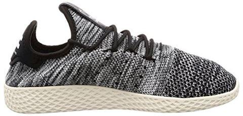 adidas Pharrell Williams Tennis Hu Primeknit Shoes Image 5