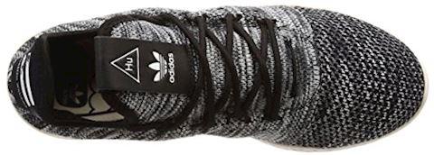 adidas Pharrell Williams Tennis Hu Primeknit Shoes Image 6
