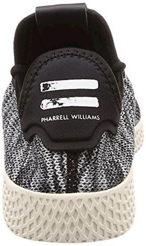 adidas Pharrell Williams Tennis Hu Primeknit Shoes Image 7