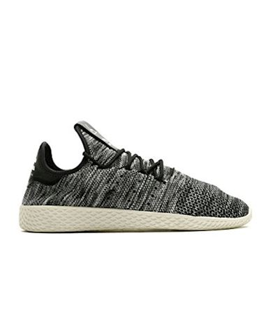 adidas Pharrell Williams Tennis Hu Primeknit Shoes Image 8