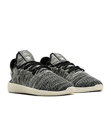 adidas Pharrell Williams Tennis Hu Primeknit Shoes Image 9