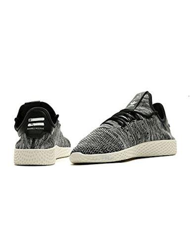 adidas Pharrell Williams Tennis Hu Primeknit Shoes Image 10