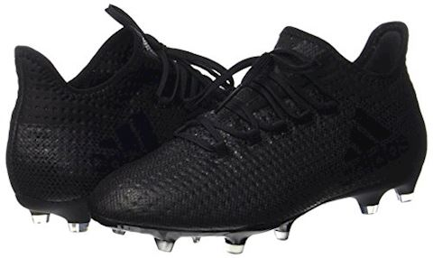 adidas X 17.2 Firm Ground Boots Image 5
