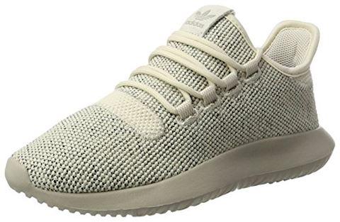 buy popular 92200 b1df4 adidas Tubular Shadow - Grade School Shoes