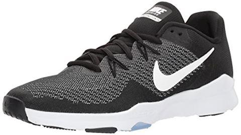 Nike Zoom Condition TR 2 Women's Training Shoe - Black Image