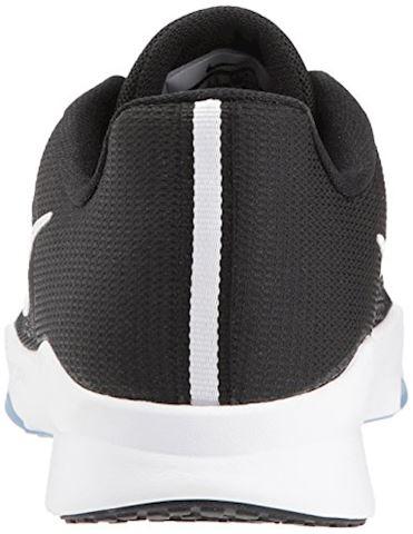 Nike Zoom Condition TR 2 Women's Training Shoe - Black Image 2