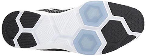 Nike Zoom Condition TR 2 Women's Training Shoe - Black Image 3