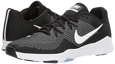 Nike Zoom Condition TR 2 Women's Training Shoe - Black Image 5