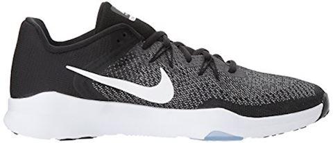Nike Zoom Condition TR 2 Women's Training Shoe - Black Image 6