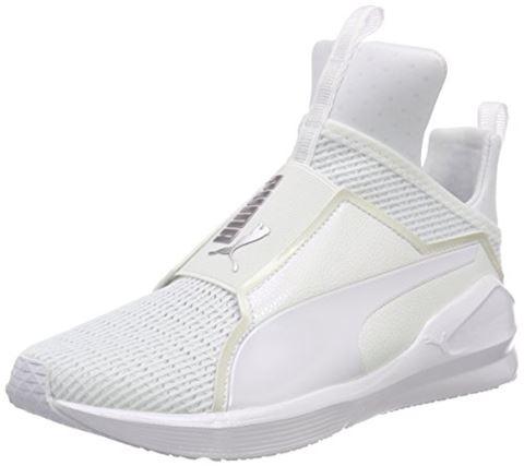 Puma Fierce En Pointe Women's Training Shoes Image
