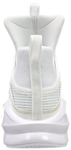 Puma Fierce En Pointe Women's Training Shoes Image 2