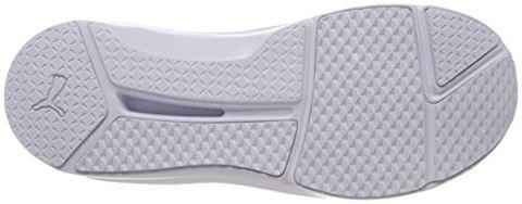 Puma Fierce En Pointe Women's Training Shoes Image 3