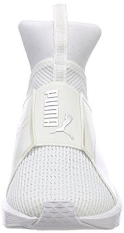 Puma Fierce En Pointe Women's Training Shoes Image 4