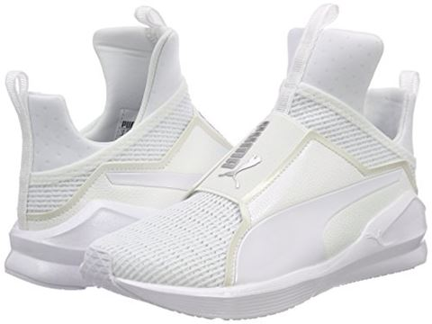Puma Fierce En Pointe Women's Training Shoes Image 5