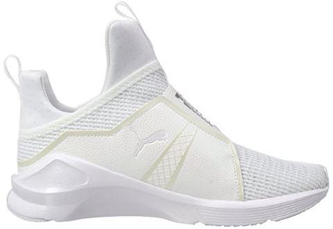 Puma Fierce En Pointe Women's Training Shoes Image 6