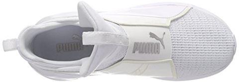 Puma Fierce En Pointe Women's Training Shoes Image 7