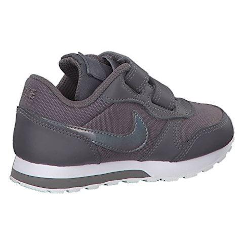 Nike MD Runner 2 Baby&Toddler Shoe - Grey Image