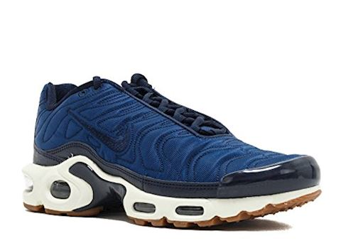 info for d0f81 07b0c Nike Tuned 1 Premium - Women Shoes